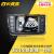 長腕猿ビュイック君威英朗君威エンビジョン360度のパノラマ映像システム一体機バック映像トラックドライブレコーダービュイック車系(360パノラマ一体機+超清+記録計+据え付け)