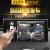 領賢万里の長城魏派VV 5 sドライブレコーダーP 8/VV 6パノラマ360隠しWEY改ぞう高清駐車監視v 5 s【WIFIタッチスクリーン版】本体+32 Gカードvv 5 s【WIFIタッチパネル版】本体+32 Gカード+インストール