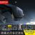 トヨタrav 4栄放ドライブレコーダー1080 P隠蔽式ハイビジョン夜視監視記録計ブラックセット2