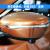 日産新奇駿楼蘭逍客360度のパノラマドライブレコーダー高清四路の映像12-16項の奇駿2.0(本体+メモリ+据え付け17-19項の奇駿(本体+メモリ+据え付け)