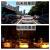 e行V 28ドレーブレコダ・ハイビアンワイファイ夜視ダブレス車載パノラマ24時間駐車監視コーポレーション6-wifi ta-32 Gカードド