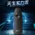 执法1号DSJ-E 3执法录画器运动骑行マイクロレコーダー1080 P高清运动磁石吸着式录音笔赤外夜视记录画器64 Gメモリ+マシン