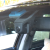 重慶ドライブレコーダーの現代悦動ix 25名の図ix 35朗動索納塔の89%の瑞納の旅勝専用隠蔽式1080 p高清夜視は自分でインストールします。32 Gカードの単レンズ+雲電子犬の一体機を送ります。