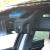 靓知渝隠れ式運転記録計専用1080 P高清夜視広角携帯WIFI接続車載ミニデュアルレンズ一体機インフィニティQ 50/Q 50 L/QX 50 QX 60 QX 7前後ダブル録画+パックなし設置+32 Gカードを送る。