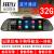 e行EM 98のドライブレコーダーを担当します。ダブルレンズのハイビジョン夜行全景バック映像ガイドは電子犬一体機の3 Gナビゲーション版を持っています。