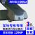 海深三世代BMW 3系4系5系6系7系X 1 X 3 X 5 X 6専用隠し家レイダマ1296 Pハイビアン黒MINI-ONE