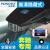 瑞世泰T 9ベンツドライブレコーダー高清夜視専用隠蔽式高清広角シングルレンズベンツC 260 L C 300 Lは32 Gカード+前後レンズ+自分でインストールします。