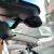 重慶R 8ドライブレコーダーのシボレーのマリンボ科ルーツはクールなマリーベルXL科マロピアスの人科ワズ専用の隠し式ハイビジョンワンカットを自分でインストールします。