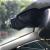 重慶R 8ジープjep自由光大切ノキガイドは自由侠客隠匿式専用走行記録計高清夜視一体機のシングルレンズは32 Gカード+自分でインストールします。