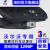 海深圳三代ボルボX 60/S 60 L/V 60/XC 90専用隠蔽式ハイビジョン夜視ドライブレコーダー黒ボルボXC 90