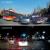 PRTDTプーノのV 6ドライブレコーダー高清夜視大広角ミニステルス駐車監視WIFI自動車搭載カメラの公式標準装備