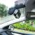 フォルクスワーゲンアウディBMW専用バックミラー隠しドライブレコーダーのダブルレンズハイビジョン電子防眩原車の現代名図ソナタ9の新アトラクション(ダブル録画ベース32 G)無電子防眩+パッケージ設置