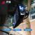 仟瑞A 7 BMWベンツのボルボフォルクスビュイック、トヨタ自動車専用スマートバックミラードライブレコーダークラウド電子犬ナビゲーション一体機の公式標準装備ダブルレンズ+32 Gカード+パッケージインストール+ADAS万里の長城ホーバー車系