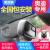 アウディA 4 L A 3 A 6 L A 8 L Q 3 Q 5 Q 7 TT RS 6ドライブレコーダー専用隠しハイビジョン黒ワンシーン+クラウド電子犬+32 G高速カード+全国無料パック設置