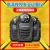 PHILIPSPHILIPSVTR 8200执法记录器高清夜视现场执行记录器走行录音ビデオレコーダー防爆记录器ミニPHILIPSVTR 8200コース一(64 Gカード上海仓库)