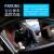 LIGT UE 5後視鏡走行記録器ハイビジョン夜視前後ダブルレンズバック映像駐車監視一体E 5無光夜視記録計+32 Gメモリカード+パッケージインストール