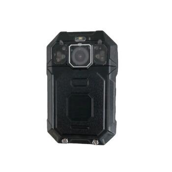 特星BIT STAR I 6 4 Gよりインテリジェントビデオレコーダー4 G無線動画をリアルタイムでハイビジョン赤外線夜間GPS測位アップグレード版に伝送します。