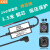 うつ伏せ犬PAPAGOGoSafe S 36 N 291ドライブレコーダーの降圧線は3.5メートルで、24時間駐車監視充電線です。