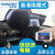 瑞世泰T 9ドライブレコーダーのハイビジョンはボルボXC 60 XC 90 V 40 S 90 S 60 L専用車の隠しタイプのシングルレンズ(専用タイプ)に32 Gカード+パッケージを送る。