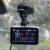 征路者DV-105走行記録計サポート電子犬一体機吸盤式台座専用部品に適用します。