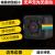 マイクロ执行记录机ハイビジョン无视カメラステルス小型运动背夹式录音笔ミニ家庭用カメラポータブル小型カメラ小型ビデオドライブレコーダーのグレードアップモデルの標準装備+32 Gメモリカード