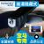 瑞世泰T 9 BMWドライブレコーダー高清夜視専用隠蔽式高精細広角単眼レンズBMW 4系420 i 430 i 440 i電子犬+単眼レンズ+セット+32 Gカードをプレゼントします。