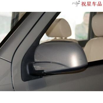 長安欧諾後視鏡車の外鏡欧諾の反射鏡は手動で電動式の倒車鏡はいつもレンズの金色の電動左になります。