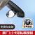 キャデラックATS-L ATS XTS専用パーキング監視1450 P高清雲電子犬に適用されます。ATSハイビジョン夜間テレビ/パーキング監視3世代アップグレード版アメリカンアンバーA 12+32 Gカード+オフライン店舗に適用されます。