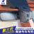 海深アウディQ 3/Q 5/Q 5 L/Q 7/A 4 L/A 3/A 5/A 6 L/A 8専用隠蔽式ハイビジョンドライブレコーダーを改造灰色のアウディA 4 L/A 5 L/A 7/A 8/Q 5