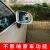 海拓鴻威の全く新しいボルボXC 60ブラインド監視S 90 XC 90後視鏡ブラインド変化道并行補助15-18項XC 90(盲点監視青鏡防眩眼レンズ)